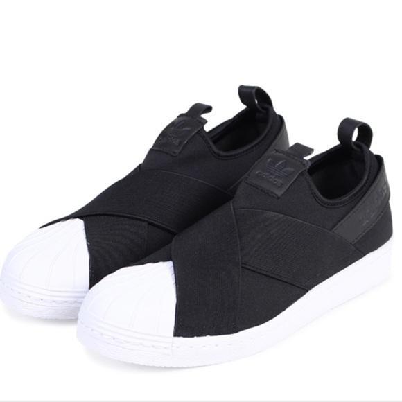 adidas Shoes   Unisex Super Star